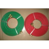 Buy cheap Industrial Hose gas hose product