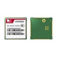 Buy cheap SIM900A from wholesalers