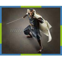 Buy cheap Anime Figure Japanese Anime One Piece Plastic Action Figure from wholesalers