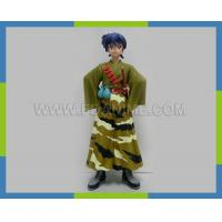 Buy cheap Anime Figure Action Figure from wholesalers