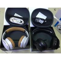Buy cheap 2015 New Samsung Level Premium On- Ear Headphones Headsets Top Quality from wholesalers