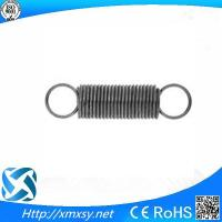 Tension spring Small hot sale different use rocking chair tension springs for industrial