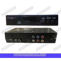 digital tv converter box quality digital tv converter box for sale. Black Bedroom Furniture Sets. Home Design Ideas