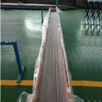 Buy cheap Welded Steel Pipe Stainless Steel Welded Pipe, SA249 TP 304L from wholesalers