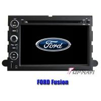 Buy cheap Ford Model No; TN7617 from wholesalers