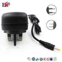 Buy cheap Adapters 12V AC/DC Adapter class2 power units from wholesalers