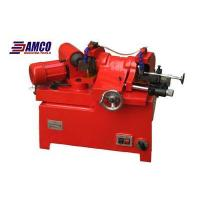 Buy cheap Valve Seat Boring Machine Valve Grinder MachineVR90 from wholesalers