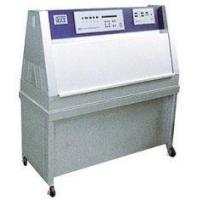 Industrial Plastic UVA UV Aging Test Chamber With PID Temperature Control Mode