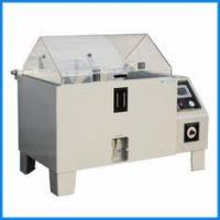 Buy cheap Salt Spray Accelerated Corrosion Test Chamber , Auto Corrosion Testing Machine from wholesalers