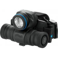 Buy cheap Walther Pro HL11 Head Mounted Flashlight from wholesalers