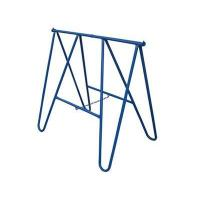 Buy cheap SHOPPING CART SCAFFOLDING from Wholesalers