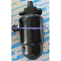 Buy cheap IVECO SUSPENSION PARTS 503104183 Iveco Receiver Drier from wholesalers
