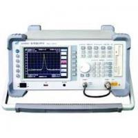 Buy cheap Mobile & Wireless ST-806 Spectrum Analyzer from wholesalers