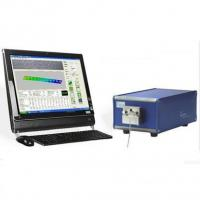 Buy cheap Datacom Analyzer Sunma SAT-MT Multi-Channel Interferometer from wholesalers