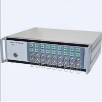 Buy cheap Optic Light Source ST-3113 Stable CWDM Light Source from wholesalers