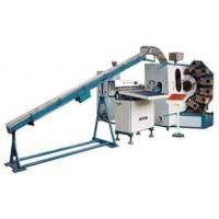 Buy cheap Cup Printing Machine PP-6 six-color curved offset Printing machine product