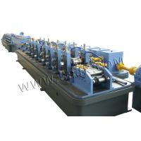 Buy cheap Welding pipeline2 from wholesalers