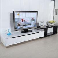 Buy cheap TV Stand TV Stand 148 from wholesalers