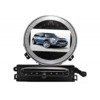Buy cheap Car DVR for Bmw Built-in AM/FM tuner digital video recording from wholesalers