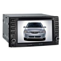 Buy cheap Car DVR for KIA car dvd player for Optima car radio dvd gps from wholesalers