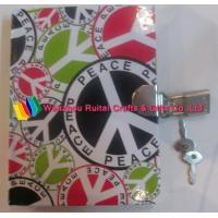 Notebook Notepad Notebook-028