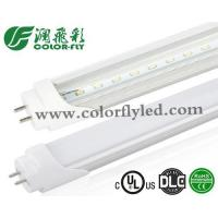 Buy cheap LED Tube Light Ballast compatible LED T8 Tube from wholesalers