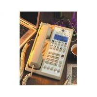 Buy cheap Hotel Room Telephone SS-6602 product
