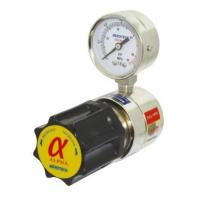 Buy cheap B-1L HP BRASS Gas Pressure Regulator from wholesalers