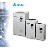 Buy cheap Motors and Drives Variable Frequency Drive  VFD-F from wholesalers