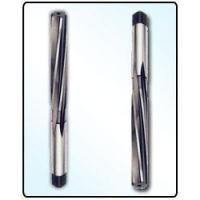 Buy cheap Reamers CUTTING TOOLS from wholesalers