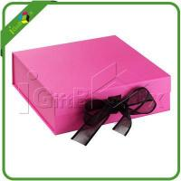 Buy cheap Gift Boxes product