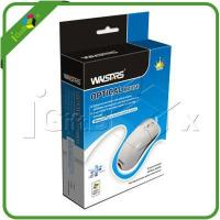 Buy cheap Packaging Boxes Electronic Packaging Box Paper Box for Mouse from wholesalers