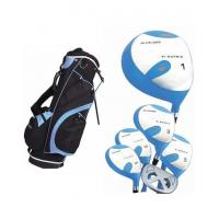 Buy cheap Lady Package Set LT-CL-001 Golf Clubs China Manufacturer Lady Package Set from wholesalers