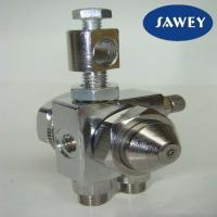 Buy cheap CHINA SAWEY automatic spray gun SAWEY ST-5R BLASTING AUTOMATIC SPRAY GUN ROUND PATTERN from wholesalers