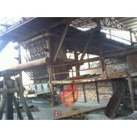 Buy cheap Copper smelting furnace Copper smelting furnace from wholesalers