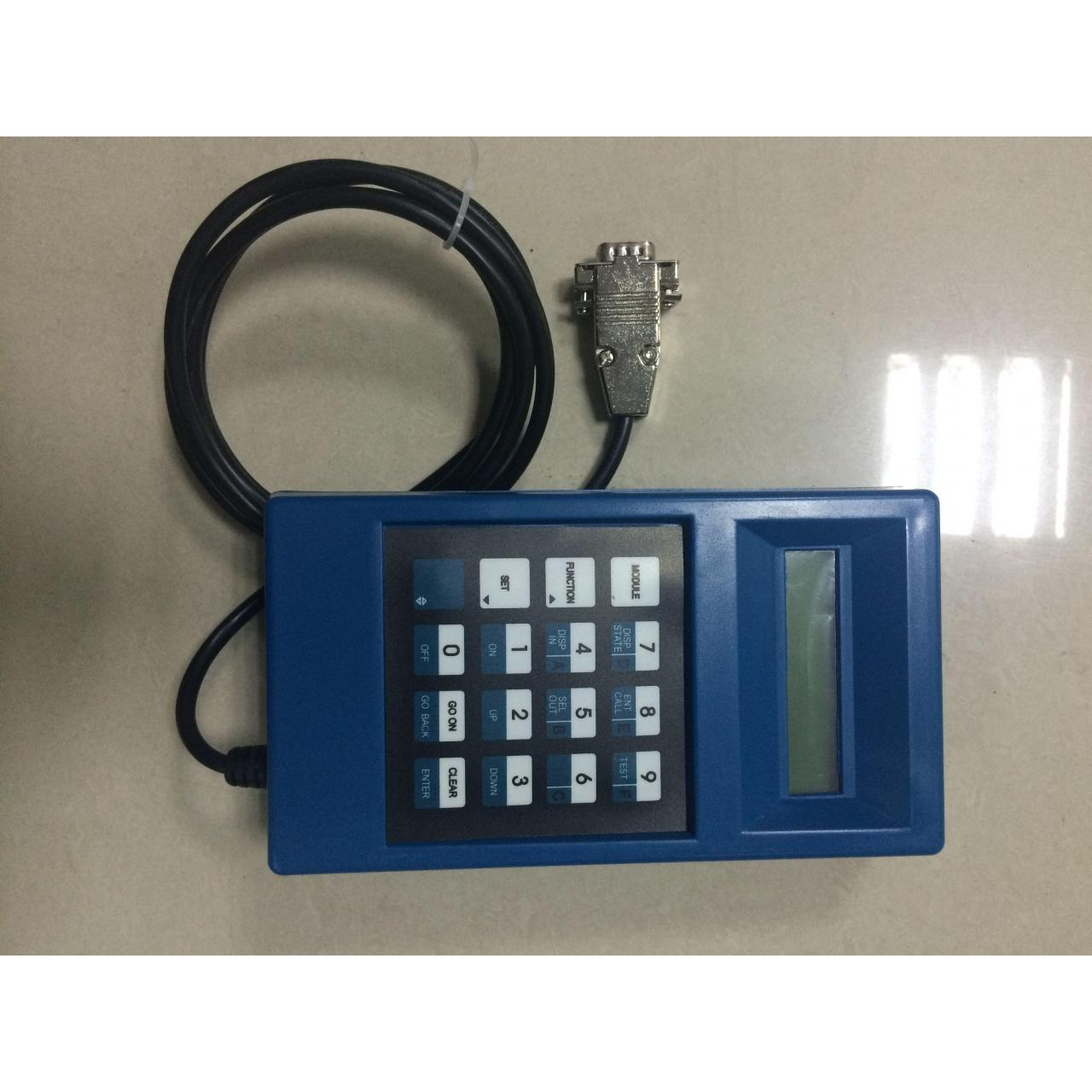 Buy cheap Elevator Test Tool OTIS Elevator Test tool GAA21750AK3 from wholesalers
