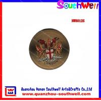 Buy cheap london souvenirs plate--NW8012S product