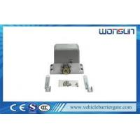 Buy cheap CE Certificate Automatic Sliding Gate Motor For Garage Door Opener from wholesalers