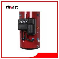 Buy cheap Accessories 300 Liters Pressurized Water Storage Tank from wholesalers