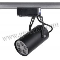 Buy cheap 5X1W LED Track Light product