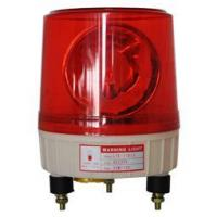 Buy cheap Strobe LTE1181J rotating warning lights from wholesalers