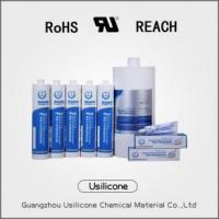 Buy cheap RTV-1 Condensation Sealant clear silicone glue from wholesalers