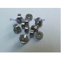 Home appliance clearance quality home appliance for Red wing ball bearing ac motor