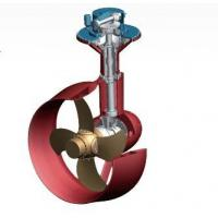 Buy cheap Marine Propulsion System Azimuth Thruster from wholesalers