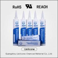 Buy cheap Thermal Sealant silicone adhesive with thermal conduction from wholesalers