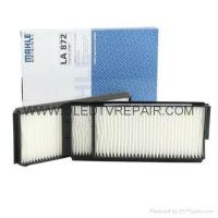 Buy cheap MAHLE air filter MAHLE oil filter fuel filter MAHLE air conditioning filter from wholesalers