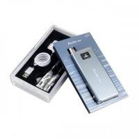 Buy cheap Wholesale Innokin iTaste MVP V2.0 VV/VW MOD With iClear30 Cartomizer Kit from wholesalers