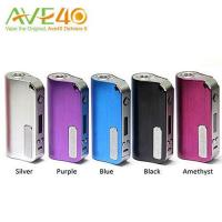 Buy cheap Wholesale Innokin Cool Fire 4 kit 40W Box Regulated Mod from wholesalers
