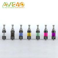 Buy cheap Wholesale Innokin iClear 30B 3.0ml Bottom Dual Coil Clearomizer from wholesalers