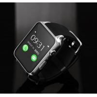 Buy cheap Watch Phone Heart Rate Watch from wholesalers